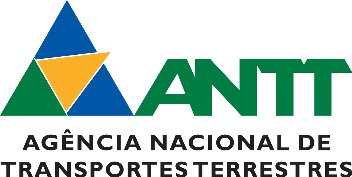 agencia-nacional-de-transportes-terrestres-antt
